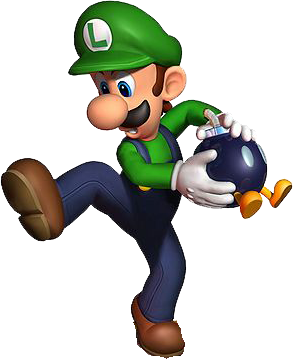 File:Luigi3ds.png