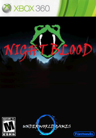 File:NightBloodXB360.png