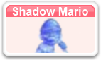 File:Shadow Mario MSMWU.png