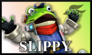 Slippyssbdxe