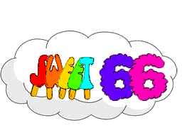 File:Sweet66Logo.png