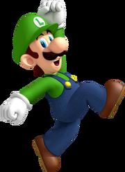 131px-NSMBWii Luigi