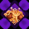 Flying Spaghetti Monster Omni