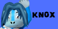 File:KnoxEmissary.png