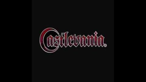 Thumbnail for version as of 00:49, November 8, 2012