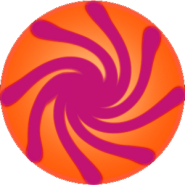 File:185px-Crazycreativemedal.png