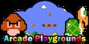 ArcadePlaygroundsLogoMKS