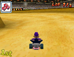 File:Ds wario stadium.png