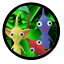 File:FRPikmin2Icon.png