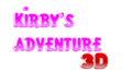 Thumbnail for version as of 16:31, November 26, 2012