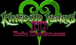 File:Logo (2).png