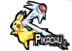 File:PikachuSSBX.png