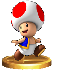 File:ToadT Force.png