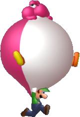 File:Balloon Yoshi Luigi.png