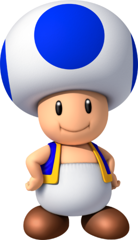 File:Blue Toad NSMBW2-BB.png
