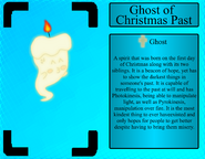 GhostofChristmasPastProfile