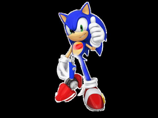 File:Mecha Sonic .png