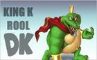 OmegaKingKRool
