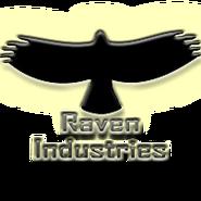 R-Industrieslogo