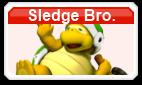 File:Sledge Bro. MSMWU.png