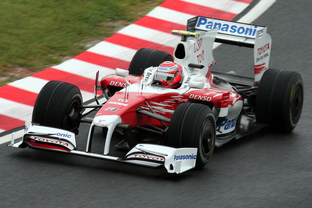 File:Toyota TF109.jpg