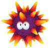 Urchin SMWWii