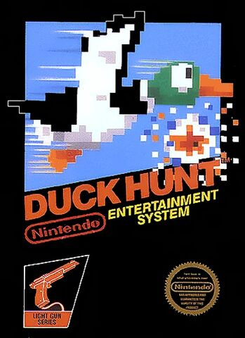 File:DuckHuntBox.jpg