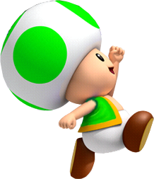 File:Green Toad.png