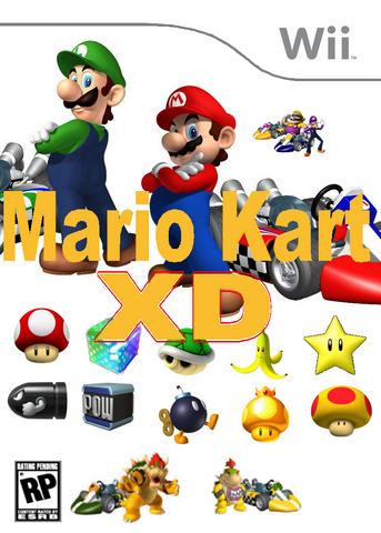 File:Mario kart xd.png