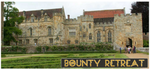 Bounty Retreat