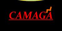 Camaga