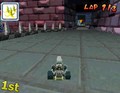 Thumbnail for version as of 18:16, November 13, 2011