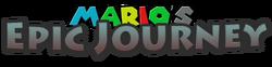 MEJ Logo