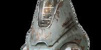 Fallout 5/Robot Enemies
