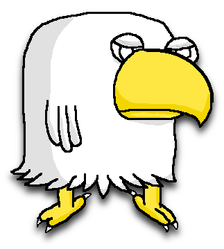 File:ChickenPlayer.png