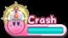 File:Crash (Bar).png