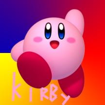KirbyAllstars