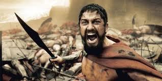 File:Leonidas.png