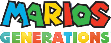 File:Mariosgenerations.png