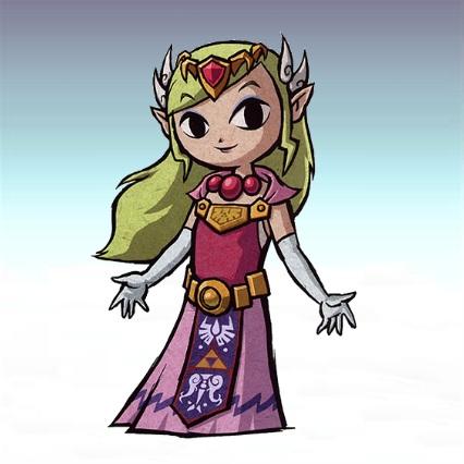 File:Toon Zelda (Paper Smash Bros).jpg