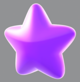 File:160px-Shadowministar.png