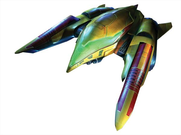 File:532250-samus s metroid prime 3 gunship super.jpg