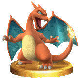 File:CharizardTrophySSBClashed.png