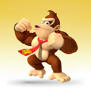 Donkey Kong65