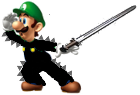 File:Final Luigi.jpg