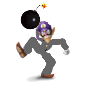 File:Final Waluigi.jpg