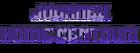 Journey Home Centauri Logo