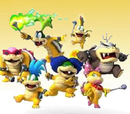 File:Koopalings brawl.jpg