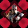 Kratos Omni