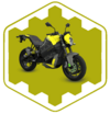 MotorcycleSymbolExoverse